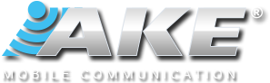 AKE motorbike communication - helmet intercoms, motorcycle intercoms, motorcycle radio - AKE Elektronik